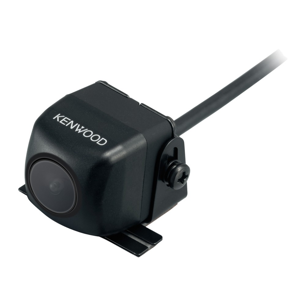 kenwood rear view camera cmos image sensor. Black Bedroom Furniture Sets. Home Design Ideas