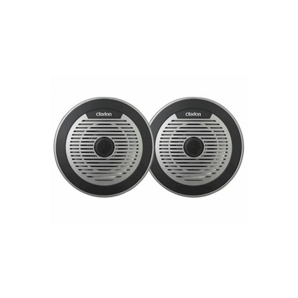 Car Speakers Clarion CMQ-1620R