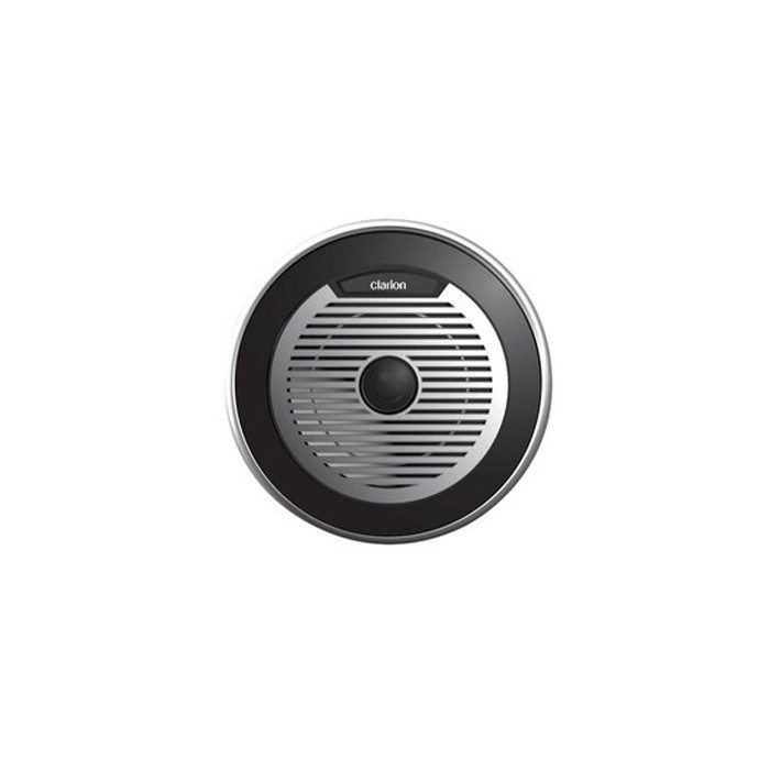Car Speakers Clarion CMQ1720R
