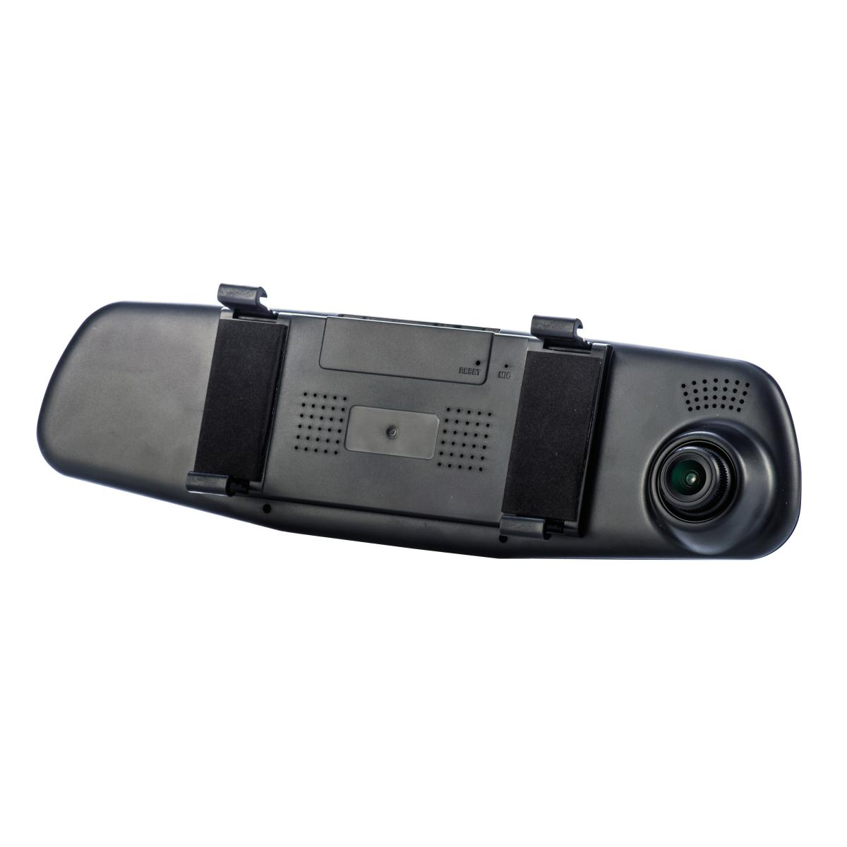 Dash Cams CoPilot CPDVR3 2