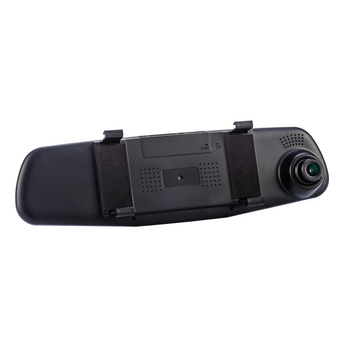 Dash Cams CoPilot CPDVR3 3