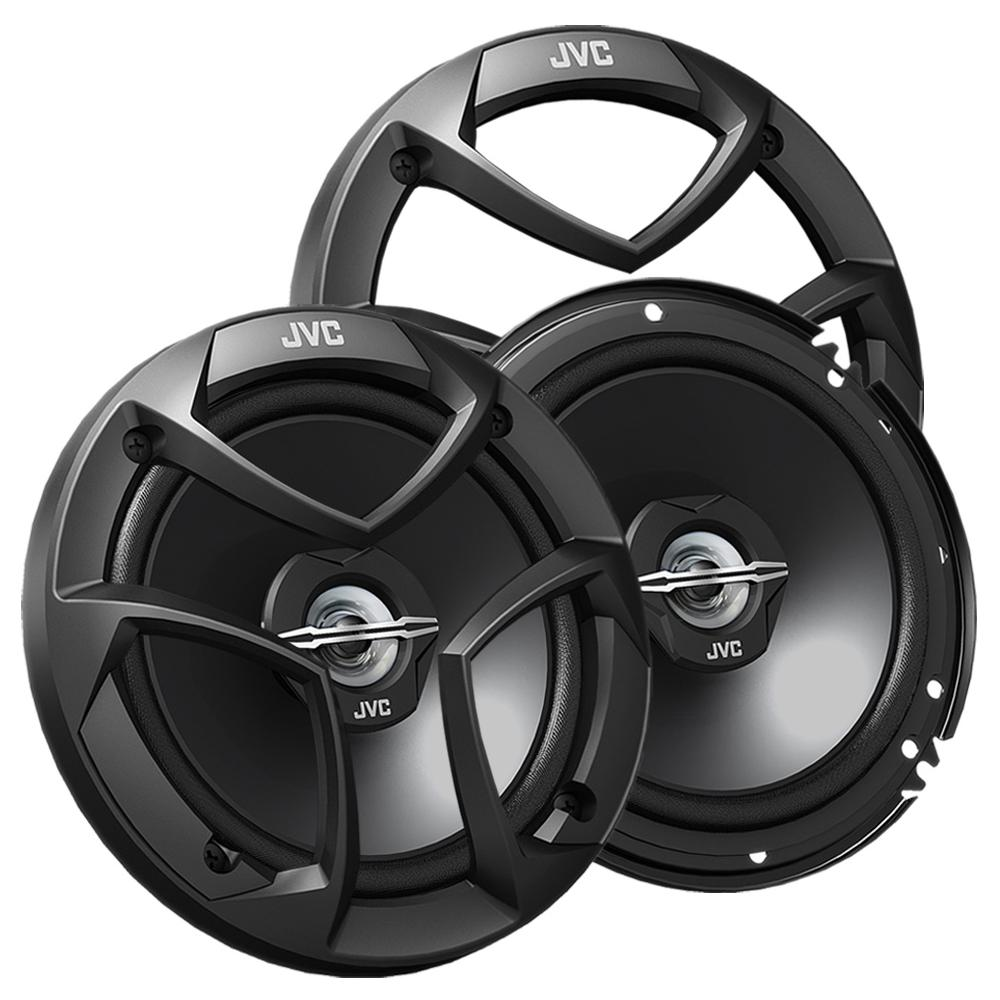 Car Speakers JVC CS-J620X 1