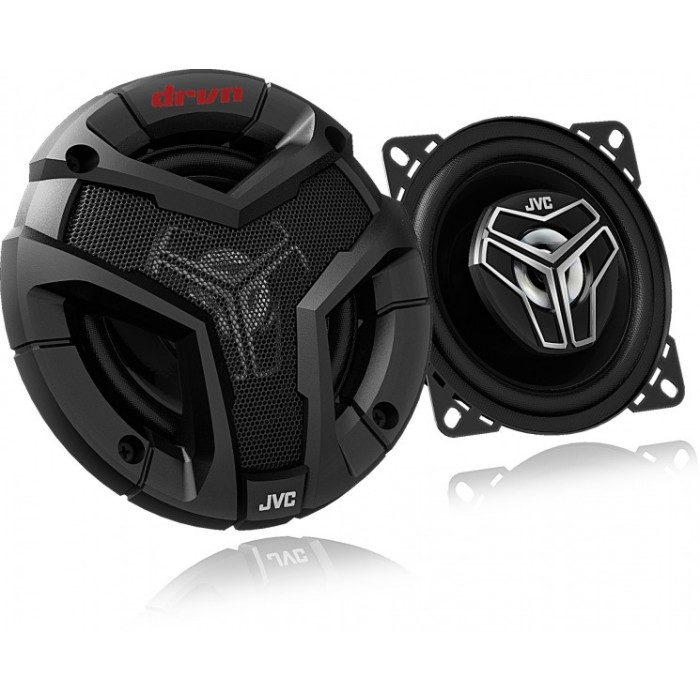 Car Speakers JVC CS-V428