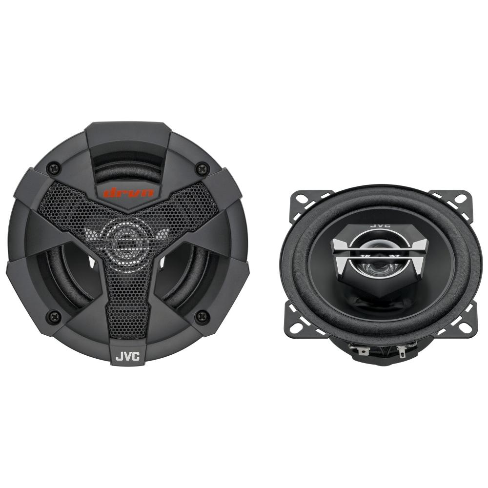 Car Speakers JVC CS-V428 1