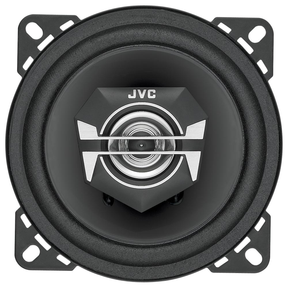 Car Speakers JVC CS-V428 2