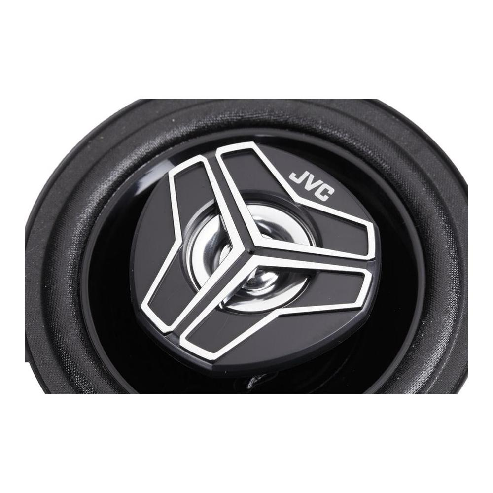 Car Speakers JVC CS-V428 3