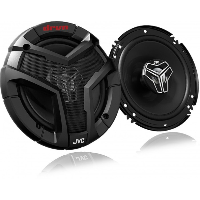 Car Speakers JVC CS-V628