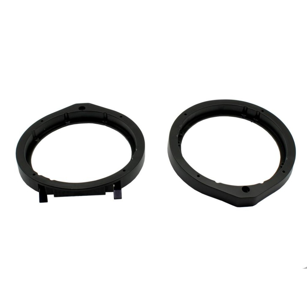 CT25HD05Honda Speaker Adapter