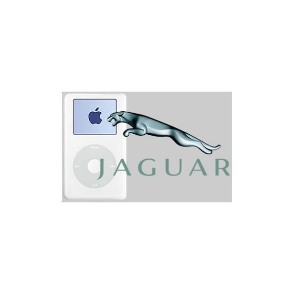 jaguar xj8 audio wiring diagram images wiring diagram for car 2001 jaguar s type radio wire harness on jaguar audio adapter