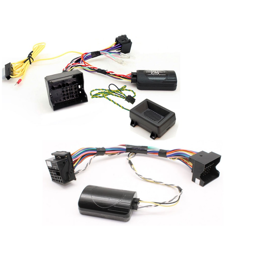 ctsbm0092 ctsbm009 2bmw steering wheel control & warning tone interface connects2 wiring diagram at mifinder.co