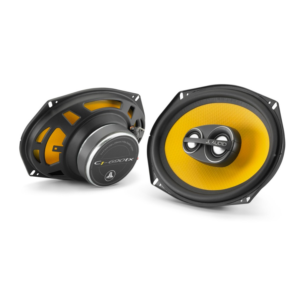 Car Speakers JL Audio JLC1-690TX