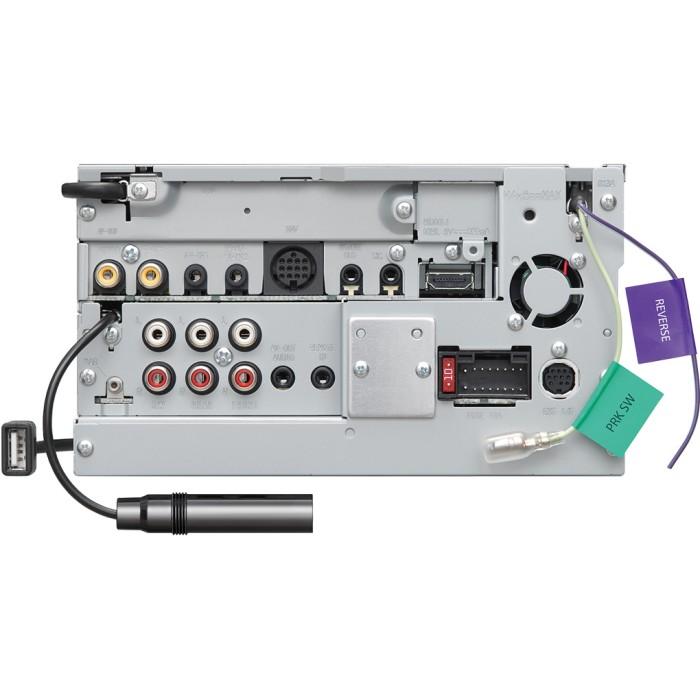 Kenwood Ddx373bt Wiring Diagram likewise Clarion Radio Wiring Diagram as well Clarion Marine Audio Wiring Diagram likewise Color Wiring Diagram Car Stereo likewise Wiring Diagram For A Pyle 2 Din Radio. on clarion double din wiring diagram