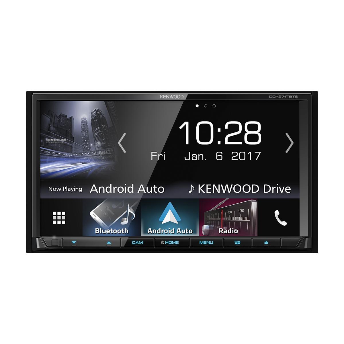 Kenwood Ddx Dvd
