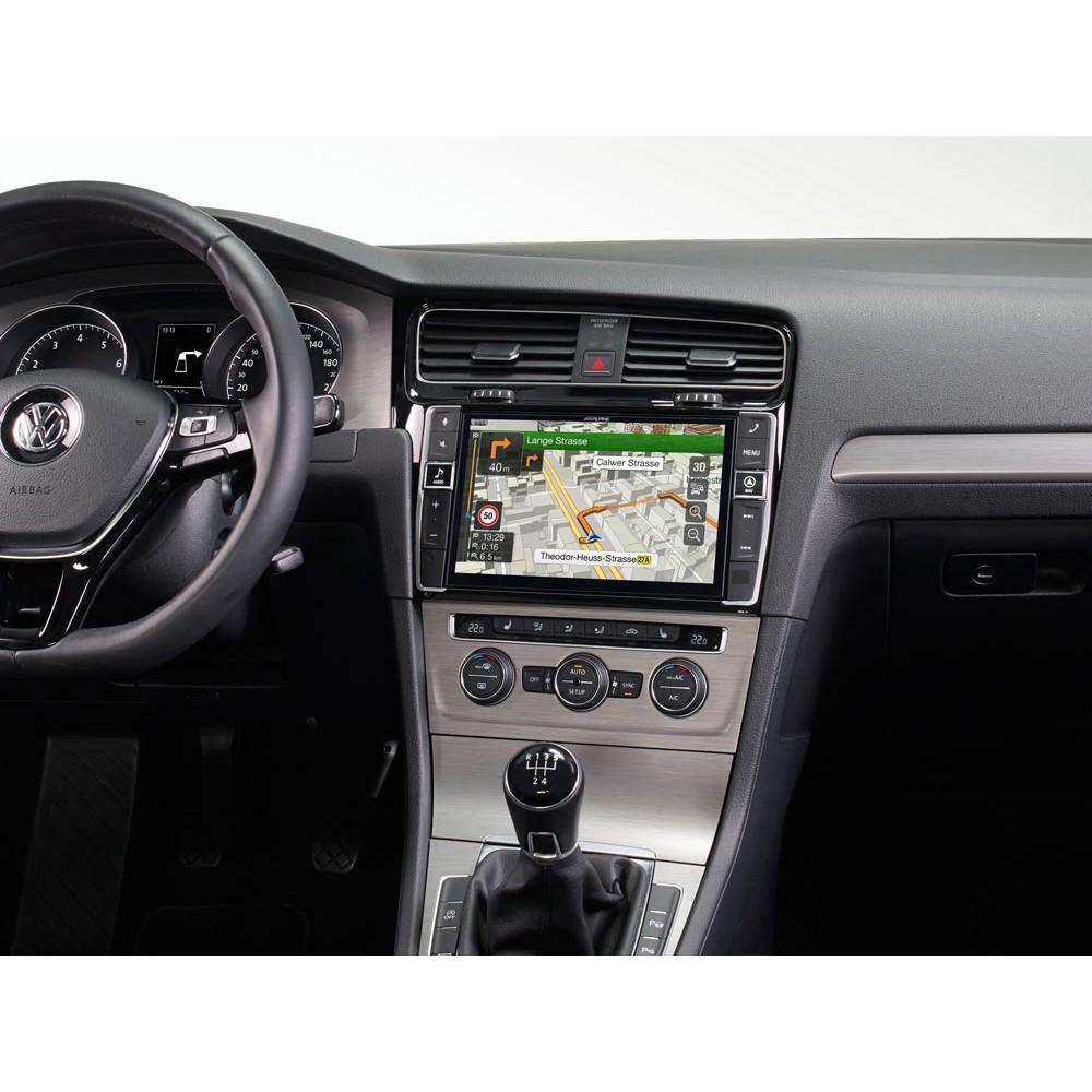 2003 Volkswagen Golf Car Radio Wiring Guide For Monsoon Audio