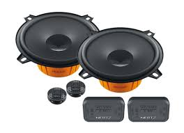 Car Speakers Hertz DSK130.3