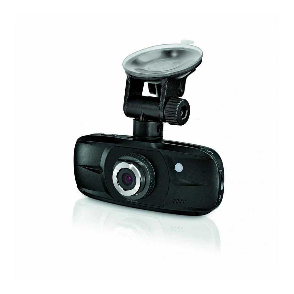 Dash Cams Audiovox DVR300HDgps
