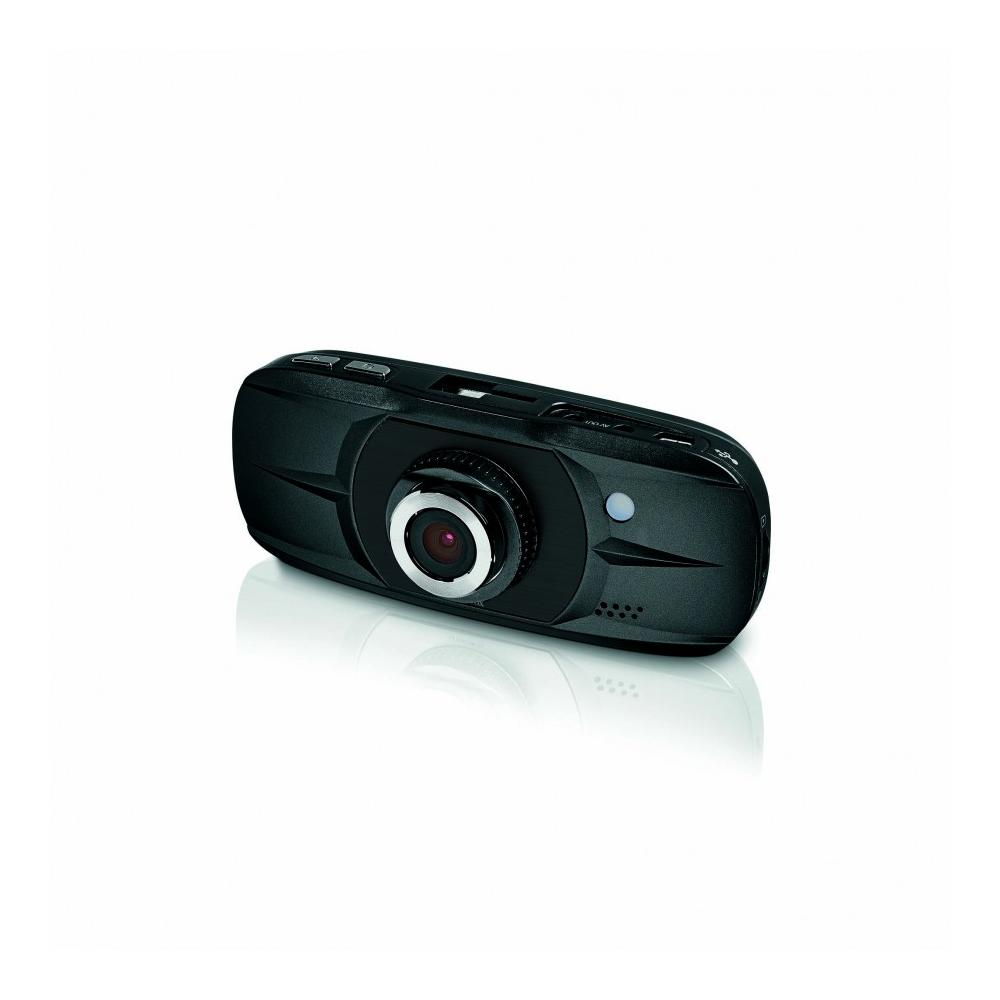 Dash Cams Audiovox DVR300HDgps 2