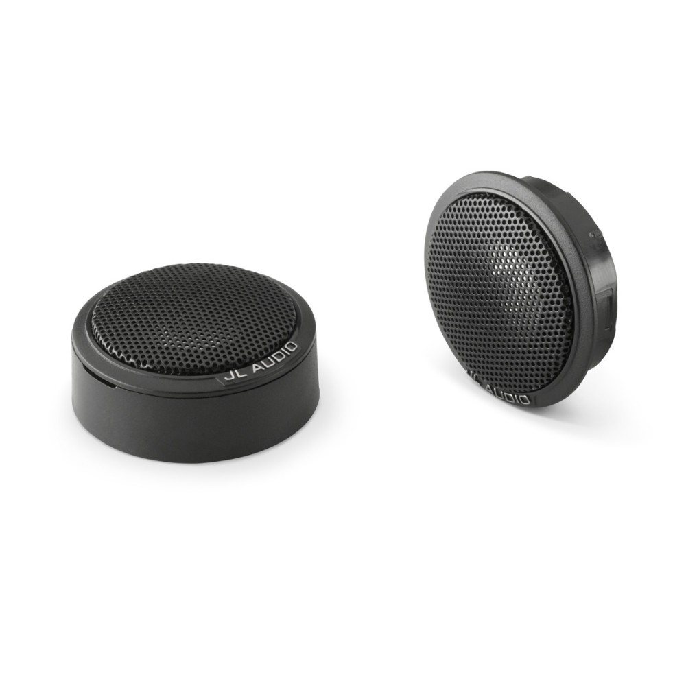 Car Speakers JL Audio C1-075CT