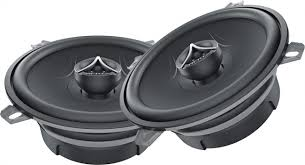Car Speakers Hertz ECX130.5