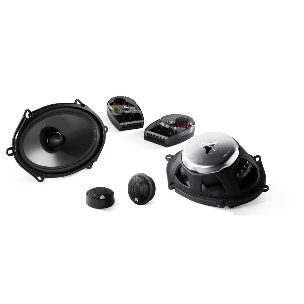 Car Speakers JL Audio JLC3-570