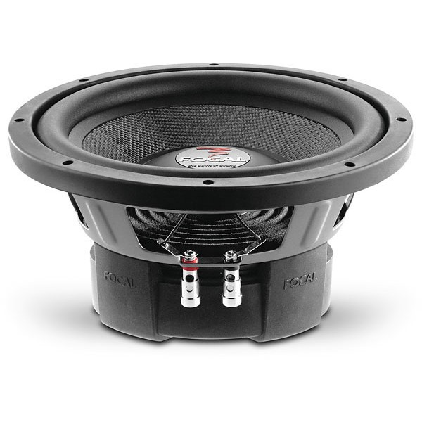 Sub Woofers Focal 25A1