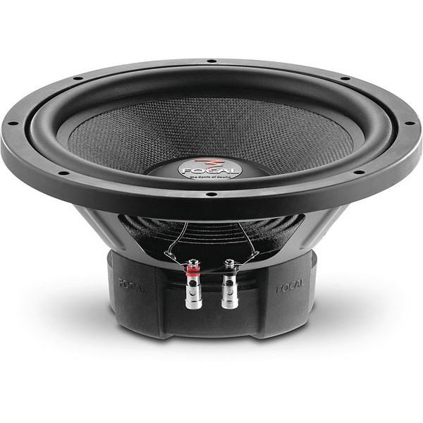 Sub Woofers Focal 30A1