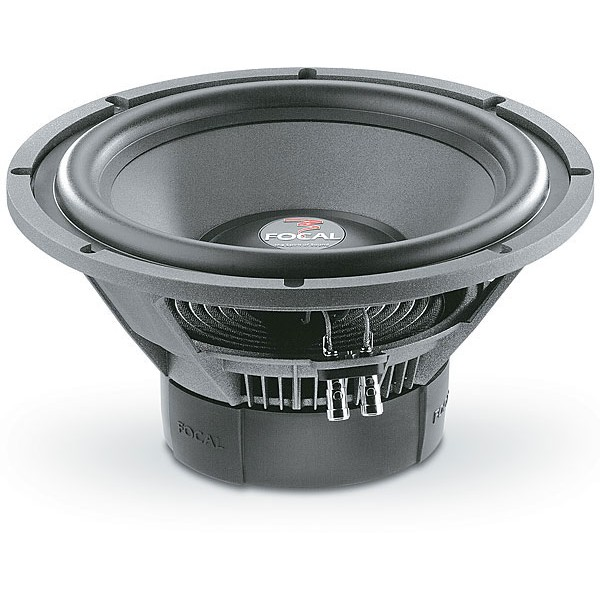 Sub Woofers Focal 33V1