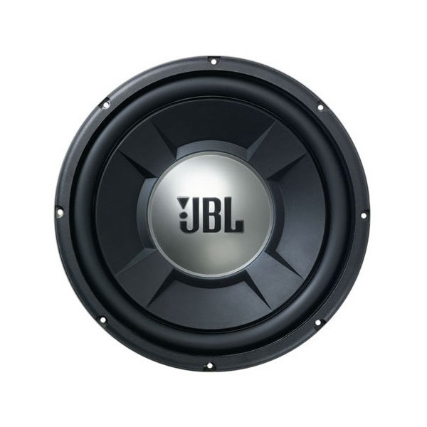 jbl gto1002 10 inch 1000 watts subwoofer gto1002 from jbl. Black Bedroom Furniture Sets. Home Design Ideas