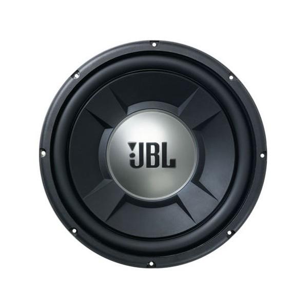product m jbl gto p