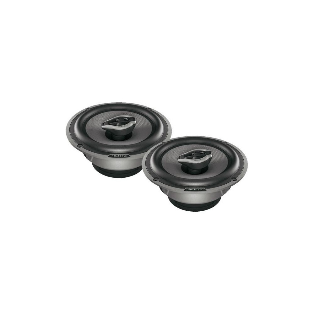 Car Speakers Hertz HCX165