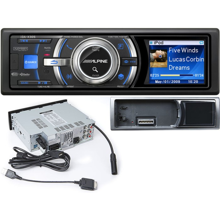 Mhc P77 in addition 162387772820 likewise Sony LBT SH2000 Mini Hi Fi System besides Sony Cdp X3000  pact Disc Player furthermore Watch. on new sony home stereo systems