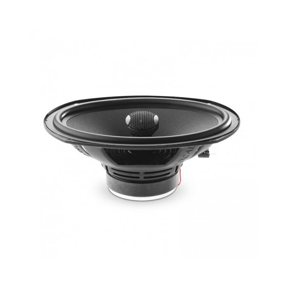 Car Speakers Focal ISC690 1