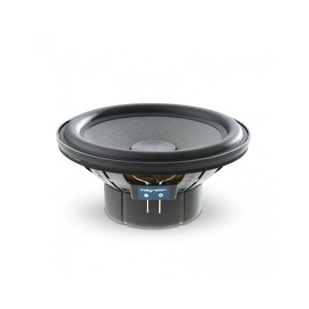 Car Speakers Focal ISN130 2