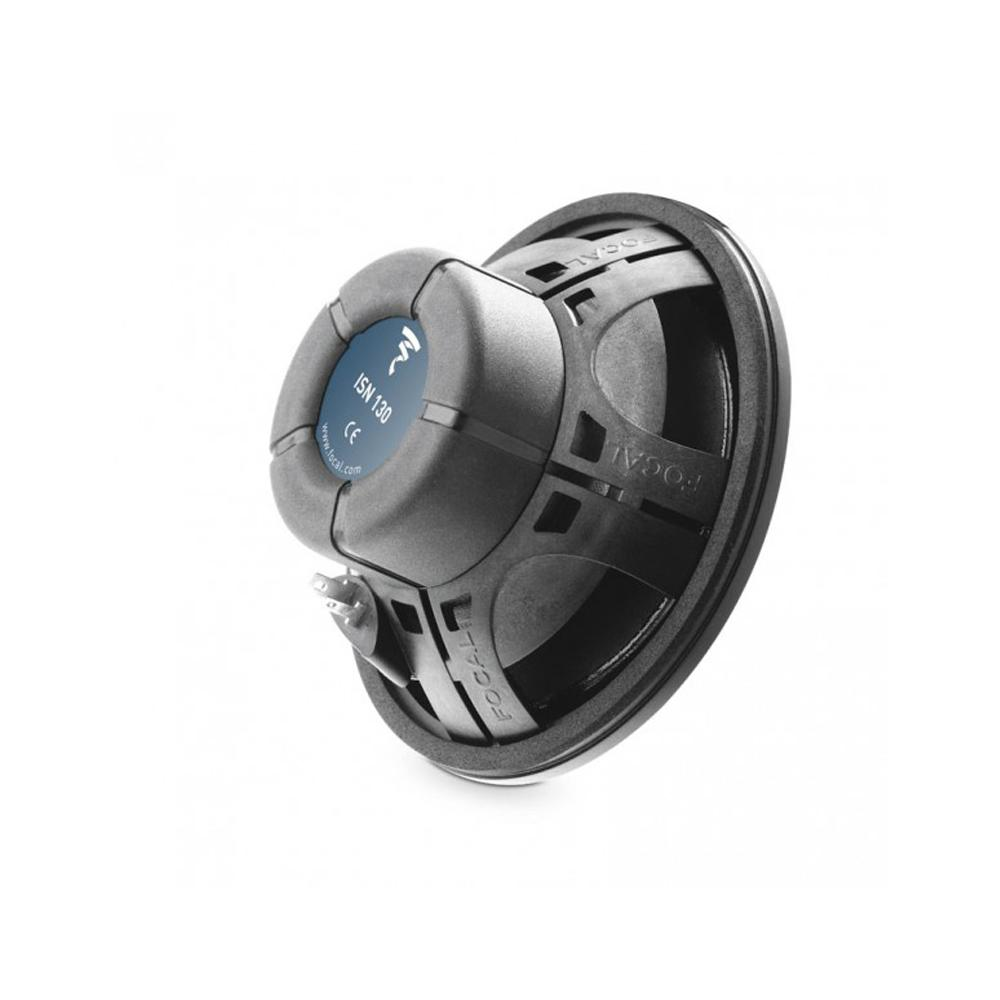 Car Speakers Focal ISN130 3