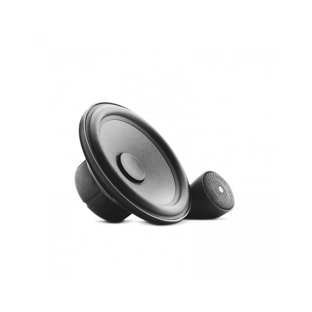 Car Speakers Focal ISN130 4