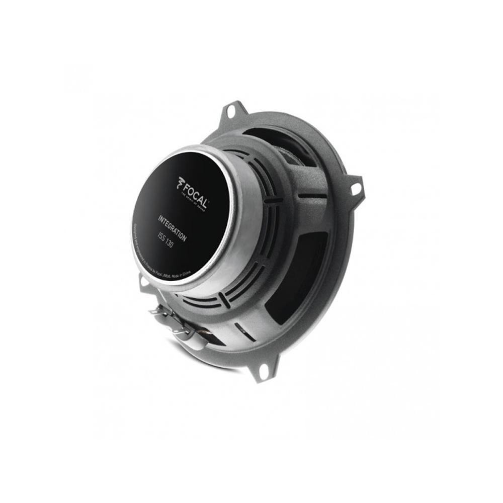 Car Speakers Focal ISS130 2
