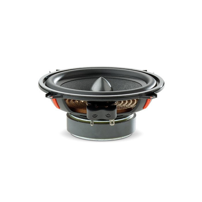 Car Speakers Focal Car Audio ISU130 1
