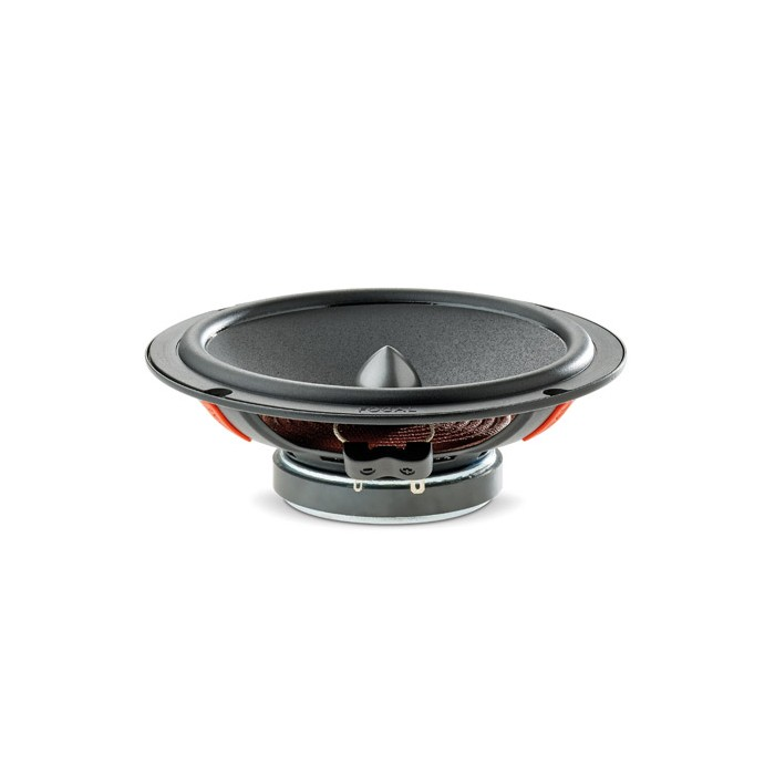 Car Speakers Focal Car Audio ISU165 1
