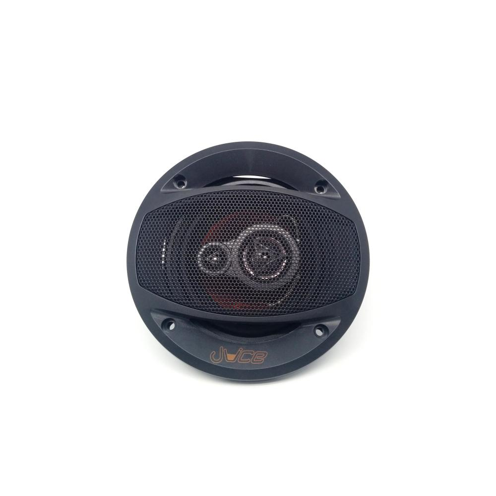 Car Speakers Juice Car Audio JS453 1