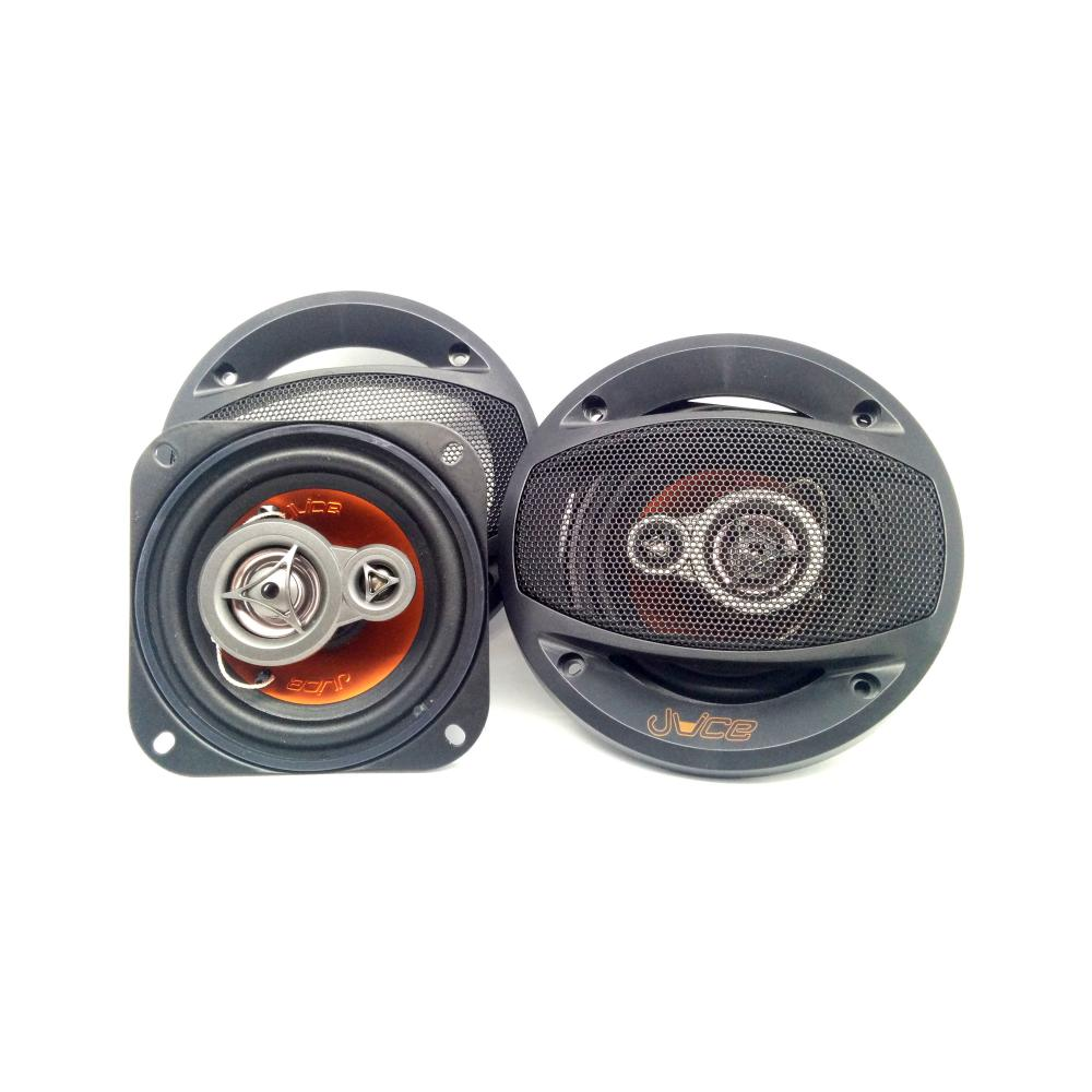 Car Speakers Juice Car Audio JS453 2