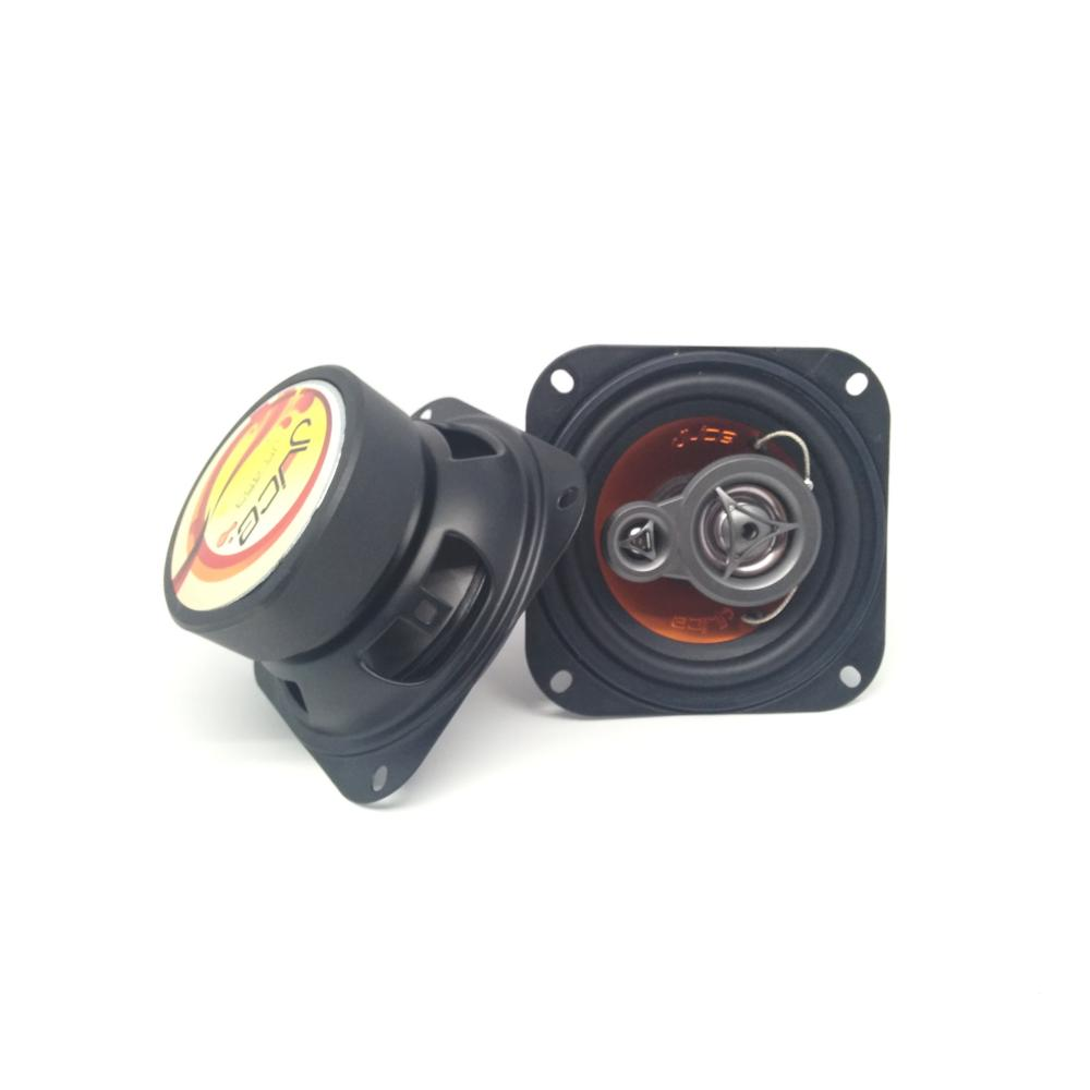 Car Speakers Juice Car Audio JS453 3