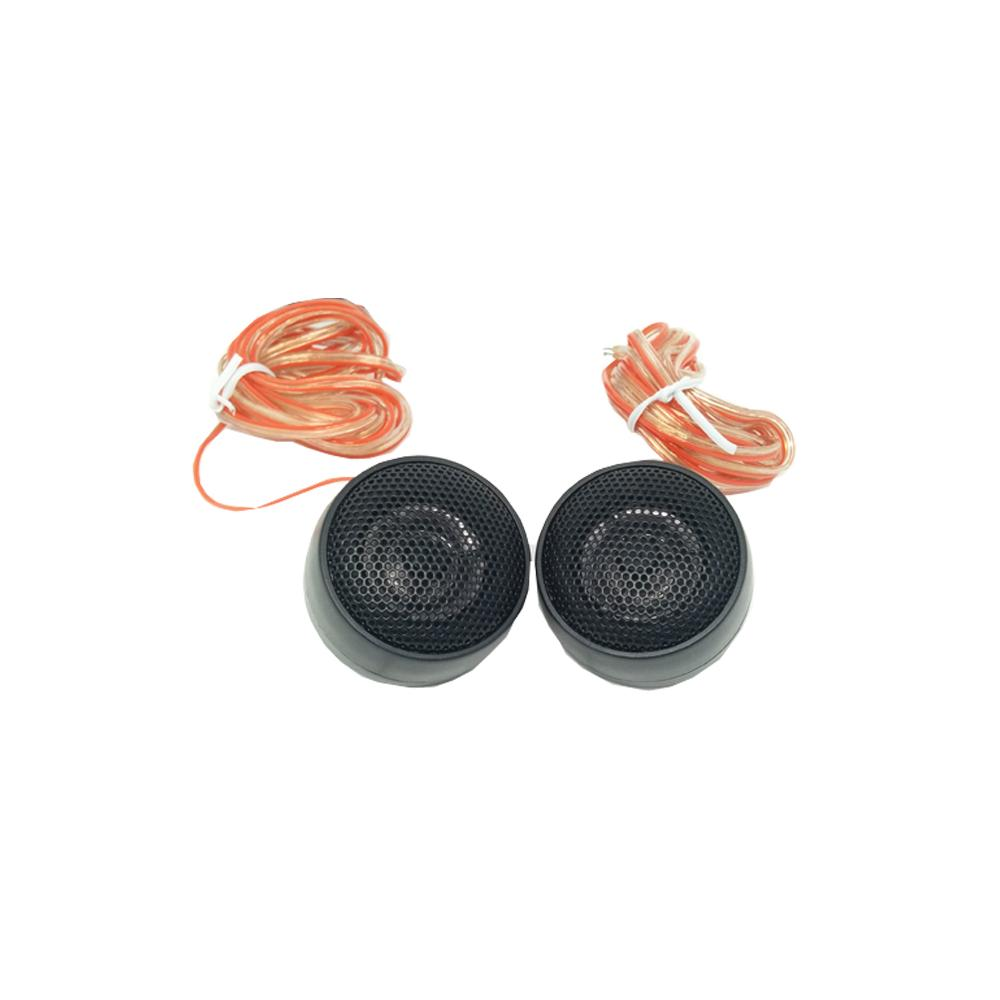 Car Speakers Juice JS65C 3