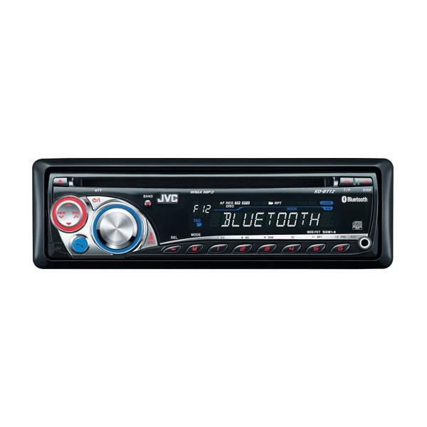 jvc kd bt11 cd mp3 player with bluetooth kd bt11 from jvc rh caraudiocentre co uk User Manual JVC KD- X80BT JVC Car Stereo User Manual