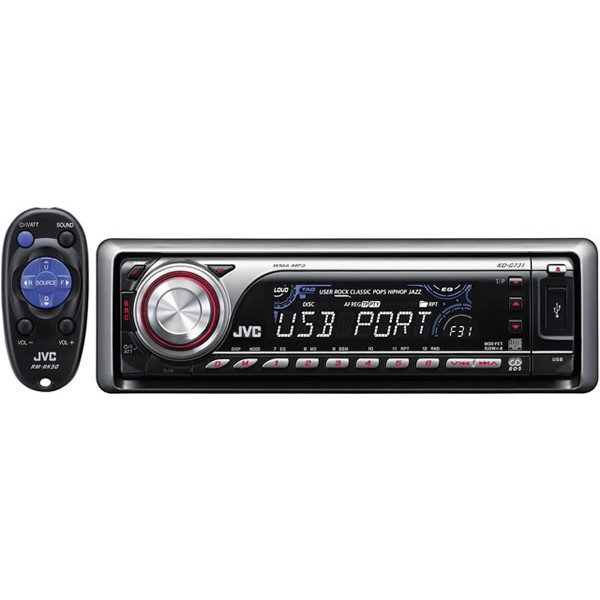 Product m Jvc Kd G731 p 22747 additionally Pioneer Gm A3702 GM3702 together with Deh 80prs besides 4 Gauge 2 Gauge 8 Gauge 0 Gauge Whats Right Size Power And Ground Wire For Your additionally SMART Car Radio Wiring Connector. on pioneer car stereo amplifier