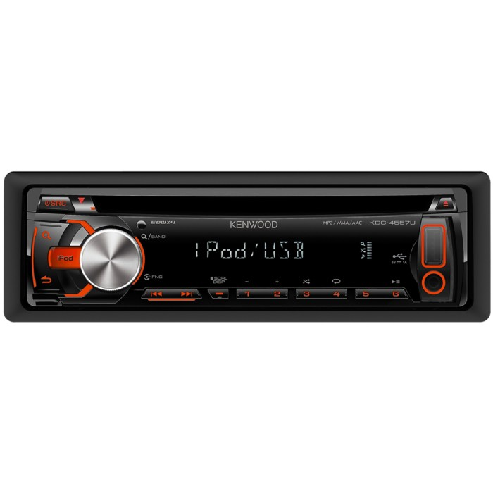 kenwood car stereo manual download free enthusiast wiring diagrams u2022 rh rasalibre co kenwood car audio service manual kenwood car audio kdc-mp149 manual