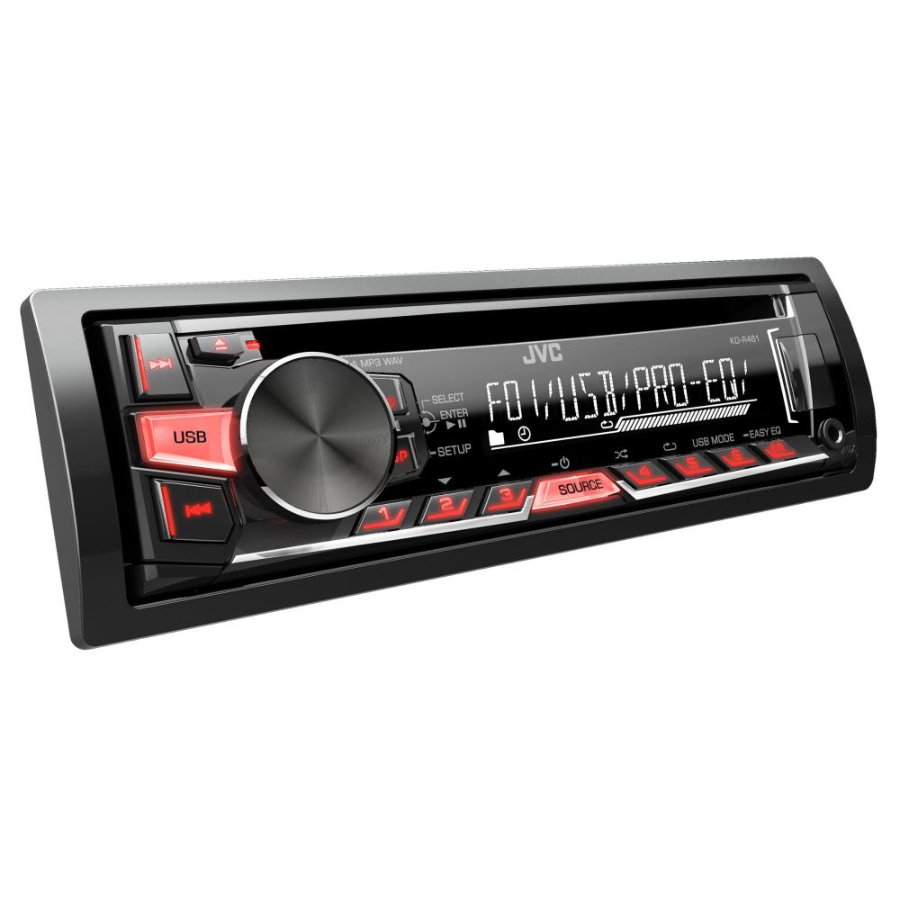 kdr461_alt1 kd r461 cd mp3 car stereo front usb aux input jvc kd-r311 wiring diagram at webbmarketing.co