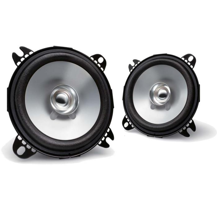 Car Speakers Kenwood KFC-E1054C