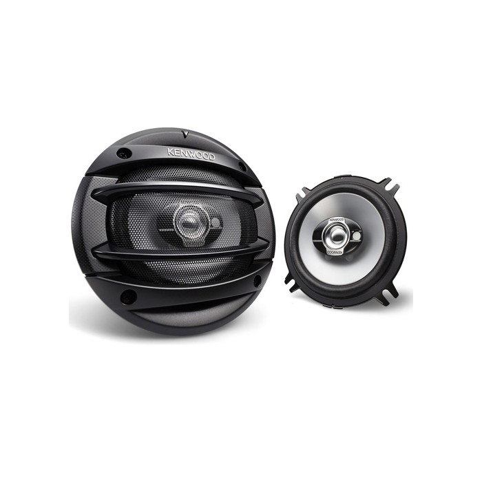 Car Speakers Kenwood KFC-E1364
