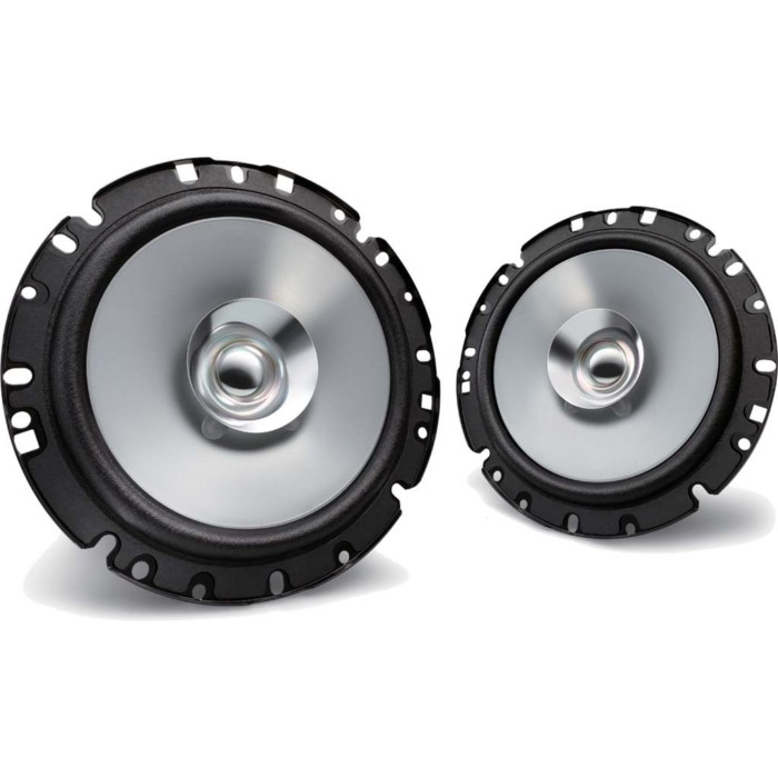 Car Speakers Kenwood KFC-E1754