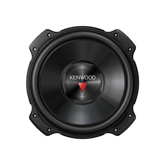 Sub Woofers Kenwood KFC-PS3016W